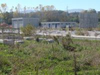 Colpo di scena nella vicenda stazione elettrica di Montesano.Terna chiede la delocalizzazione dell'opera