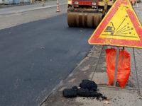 Miglioramento sicurezza stradale nel Cilento. La Provincia consegna lavori sulla ex SS 267 a Montecorice