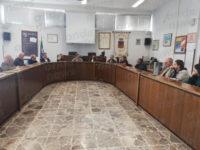 """Presentata a Sala Consilina la XXIII edizione della rassegna """"Teatro in Sala"""""""