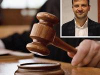 Dipendente comunale accusato di aver aggredito il sindaco di Vietri di Potenza. Il GIP archivia il caso