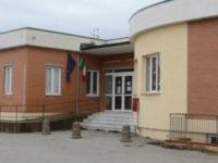 Padula: finanziato l'efficientamento energetico della scuola di Cardogna