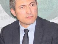 """Il professor Petrillo eletto nell'organo di valutazione Unesco. Pellegrino:""""Ne siamo orgogliosi"""""""