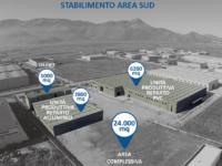 Polla: presso la Pinto srl efficienza e professionalità al servizio dei clienti