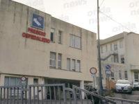 Chiusura Punto Nascita di Sapri. Il 15 dicembre sciopero generale indetto dal Comitato di Lotta