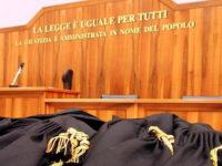 Regione Basilicata retribuisce formazione di laureati in Giurisprudenza negli uffici giudiziari lucani