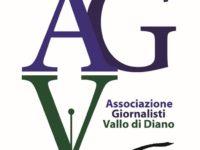 L'Associazione Giornalisti Vallo di Diano si rifà il look. Nominati i nuovi quadri