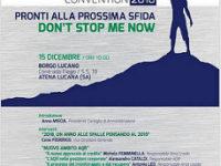 """""""Pronti alla prossima sfida"""". Domani la Convention 2018 della Banca Monte Pruno"""