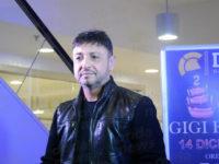 Atena Lucana: Gigi Finizio ospite speciale per il secondo compleanno del Centro Commerciale Diano