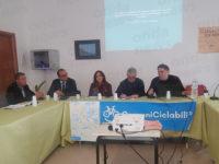 Vivibilità, fruibilità del territorio ed ecosistema al centro di un incontro al Comune di Camerota