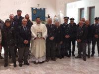 A Palomonte i festeggiamenti in onore della Beata Vergine di Loreto, patrona degli aviatori