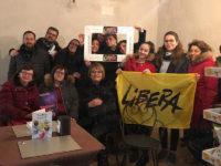 """A Marsico Nuovo il primo """"Slot Mob"""" della Basilicata, un aperitivo contro il gioco d'azzardo"""