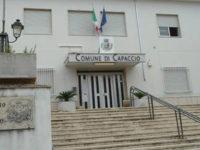 Nominato il Commissario prefettizio a Capaccio Paestum. Si tratta di Rosa Maria Falasca