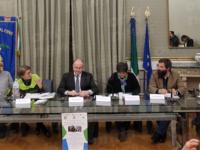 Salerno:l'inclusione lavorativa delle persone con sindrome di Down al centro di un convegno in Provincia