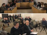 Teggiano: dopo circa 12 anni il Consiglio approva all'unanimità il Piano Urbanistico Comunale
