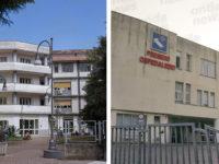 """Punti Nascita Polla e Sapri.Cammarano,Castiello e Gaudiano(M5S):""""Ora serve impegno degli amministratori"""""""