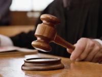Condannato a 2 anni per bancarotta fraudolenta l'amministratore di un noto hotel di Palinuro