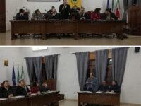 Il Consiglio di Vietri di Potenza approva bandi e agevolazioni per attività imprenditoriali e lo studio