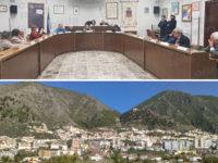 Sala Consilina: il Consiglio comunale ospita la madre di Violeta contro la violenza sulle donne