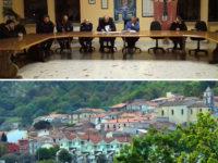 San Rufo: nel Consiglio comunale il sindaco ufficializza la nomina del nuovo assessore Carmelo Marmo