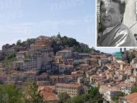 Dolore e sconcerto a Montesano sulla Marcellana per la tragica morte di Nicola Ferraro