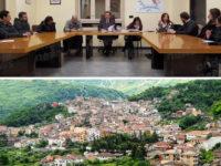 Agricoltura biologica. Il Consiglio comunale di Monte San Giacomo vieta l'utilizzo di prodotti chimici