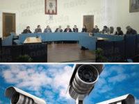 Polla: approvato in Consiglio il Regolamento di videosorveglianza. Verranno attivate 35 telecamere