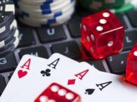 Gioco d'azzardo nella Val d'Agri e nel Melandro. Bruciati 76 milioni di euro nel 2017