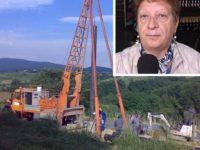 """Ricerche petrolifere nel Vallo di Diano.Fare Ambiente-Cilento Lucano:""""Un regalo vecchia Commissione VIA"""""""