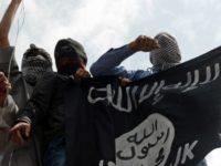 Minacciò di compiere una strage a Salerno in nome dell'Isis. Cingalese espulso dall'Italia