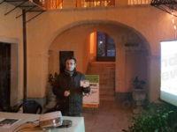 """Nasce """"Padula in tour"""", codici QR aiuteranno i turisti a visitare il centro storico di Padula"""
