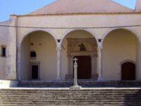 Teggiano:domani riunione di fine anno del Consiglio Direttivo del Parco Nazionale nella Santissima Pietà