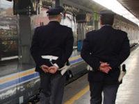 Polizia Ferroviaria. Intensificati i controlli estivi nelle stazioni campane, calo dei reati predatori
