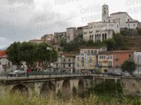 Polla: approvati progetti per sistemare rotatoria in via Annia, via Madonna di Loreto e gli spogliatoi