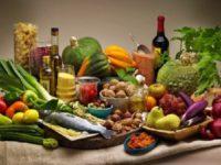 L'Italia al primo posto per i prodotti agroalimentari di qualità riconosciuti dall'Unione Europea