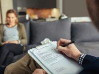 Al Distretto Sanitario Capaccio-Roccadaspide nuove prestazioni di Psicologia clinica della salute