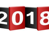 """""""Buoni e cattivi"""" del 2018. Un anno di cronaca, politica e attualità nel Vallo di Diano"""