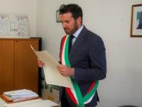 Piaggine: il sindaco Guglielmo Vairo conferisce le nuove deleghe ai consiglieri comunali