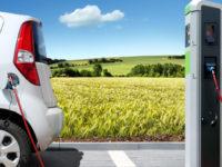 San Rufo aderisce al Patto tra Parco e Enel per installare 2 stazioni di ricarica per veicoli elettrici