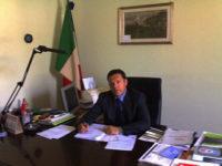 Comunità Montane. L'UNCEM Campania chiede un incontro urgente con il Governatore De Luca