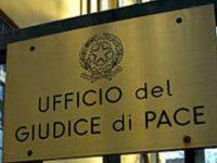 Il Presidente della Corte d'Appello di Salerno promuove l'Ufficio del Giudice di Pace di Roccadaspide