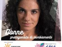 A Sapri il Centro Antiviolenza Iris organizza un corso di formazione sulla violenza di genere