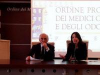 Medicina delle Migrazioni. A Potenza l'Ordine dei Medici approfondisce la tematica