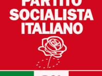 Elezioni del Consiglio provinciale di Salerno. Il Partito Socialista presenta la lista dei candidati