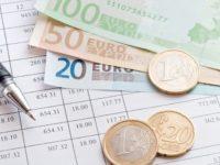 Il Comune di Camerota va incontro ai cittadini semplificando le attività tributarie