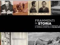 La storia del Paese nella mostra della Polizia Scientifica. Inaugurazione a Salerno il 10 gennaio