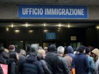 """Iscrizione anagrafica migranti. """"Se non ora quando-Vallo di Diano"""" scrive ai sindaci del comprensorio"""