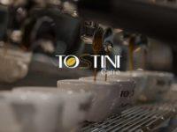 """L'azienda """"Tostini Caffè"""" ricerca personale per segreteria, contabilità e marketing"""