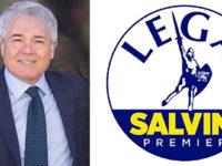 Rinnovo del Consiglio provinciale. La Lega candida il vicesindaco di Roscigno Bruno Ruotolo