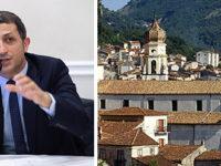 Azzerata la Giunta comunale di Lauria. Il sindaco firma il decreto dopo le dimissioni di due assessori