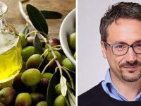 """Olio extravergine d'oliva italiano. L'europarlamentare Pedicini:""""Salvaguardare i nostri produttori"""""""